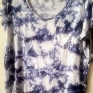 Tops - Hollister Perfect T